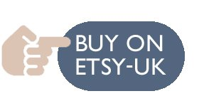 buy on etsy button